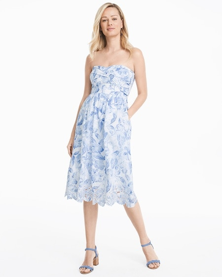 Up to 60% off Sale - Dresses - WHBM