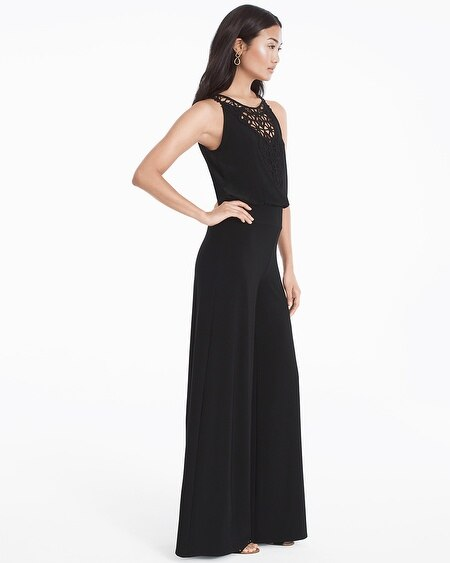 Shop Maxi Dresses & Jumpsuits for Women - White House Black Market