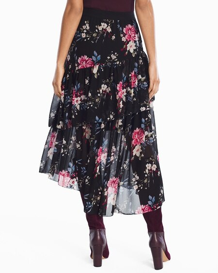 Clothing - Skirts - WHBM