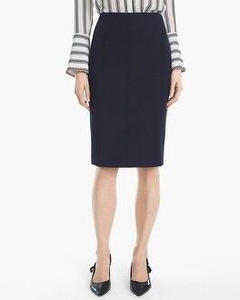 White House Black Market Body Perfecting Pencil Skirt at White House | Black Market in Sherman Oaks, CA | Tuggl