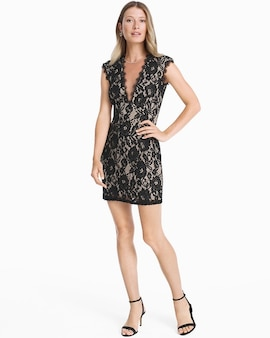 Previously Used FLEX Categories - Wedding Guest Dresses - WHBM