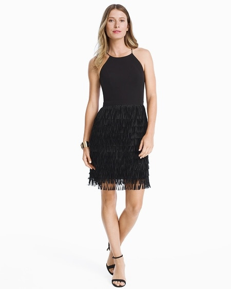 Cocktail dress quick delivery kasnas