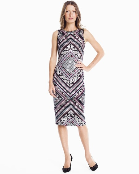 New Arrivals - Show All - WHBM