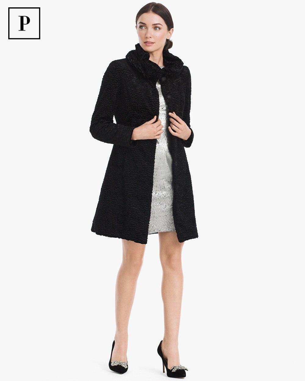 c47e1154c879e Shop Women s Petite Clothing - White House Black Market