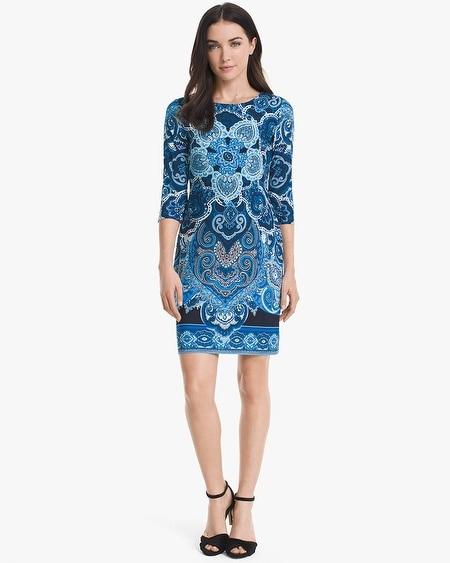 Descargar black mesa blue shift dresses