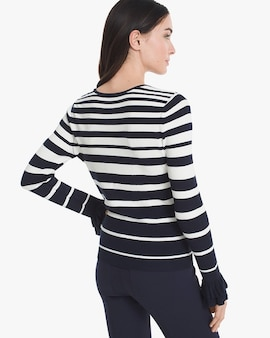 Sweaters - Show All - WHBM