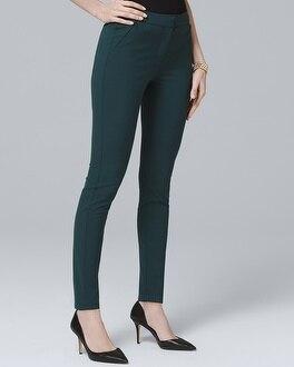 Ultra Slimming Skinny Pants | Tuggl