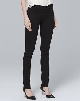 White House Black Market Slim Jeans at White House | Black Market in Sherman Oaks, CA | Tuggl