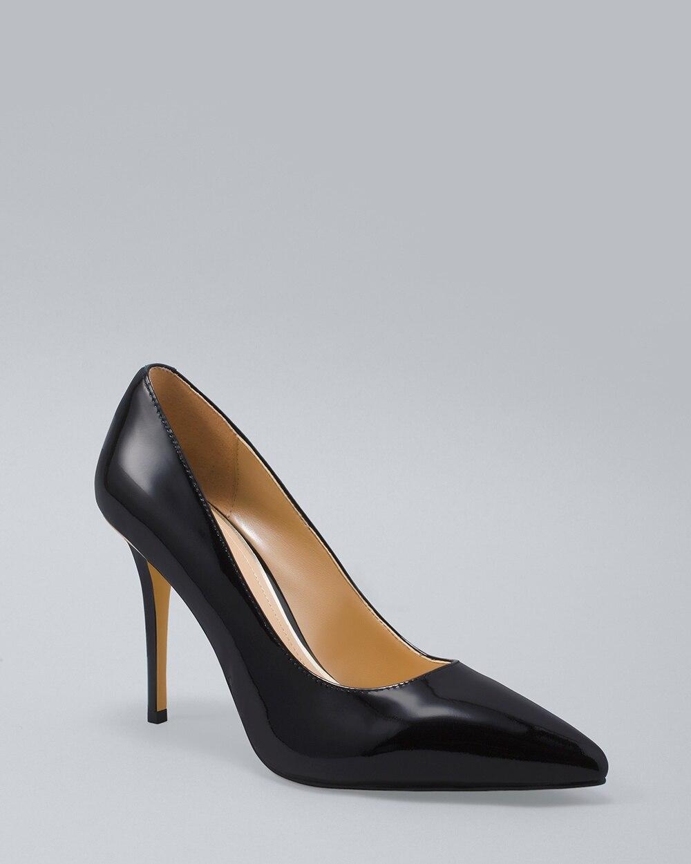 982ed876d6f2 Women s Shoes   Accessories - White House Black Market