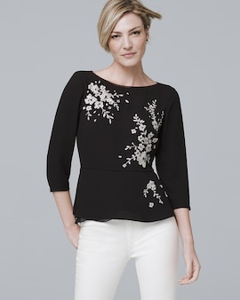 Tops - Show All - WHBM