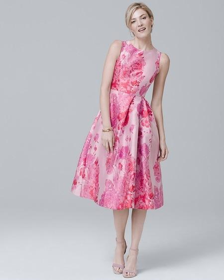 Dresses Show All Whbm