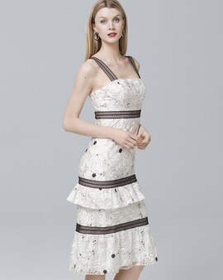Dresses Cocktail Amp Formal Whbm
