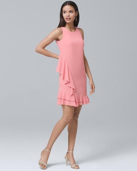 Designer Dresses Dresses White House Black Market