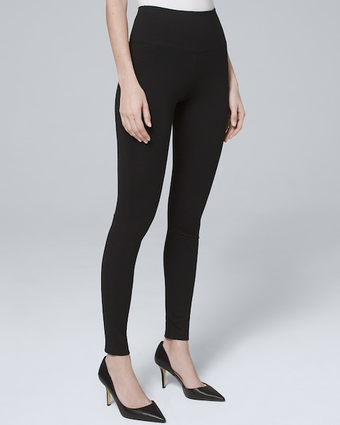 86b0d4825 Instantly Slimming Leggings - White House Black Market