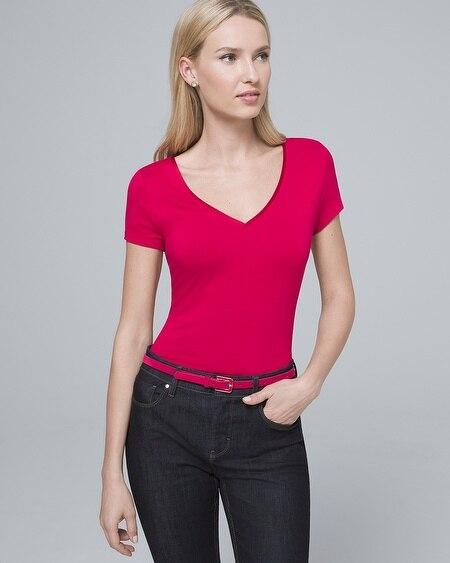 97c5e101d02 Shop Plus Size Clothing for Women - Dresses