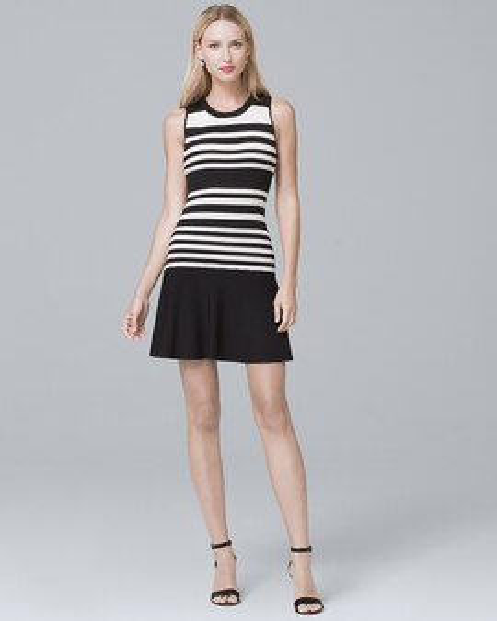 Shop Fit Amp Flare Dresses For Women Sheath Shift