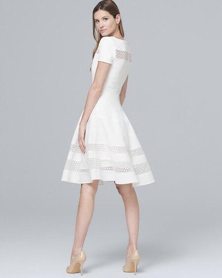 bb536cb174e0 Shop Women s Sheath Dresses - Shift