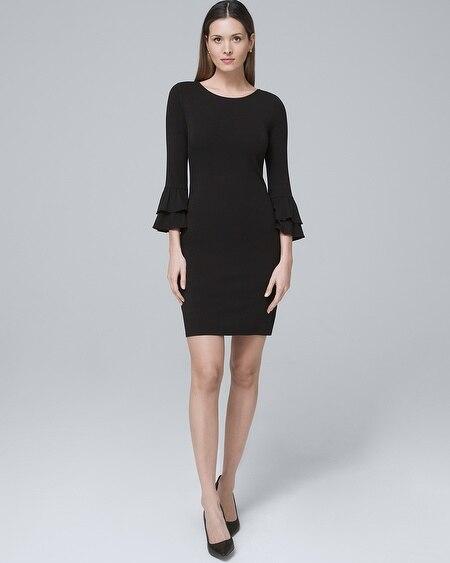 Black Dresses Dresses