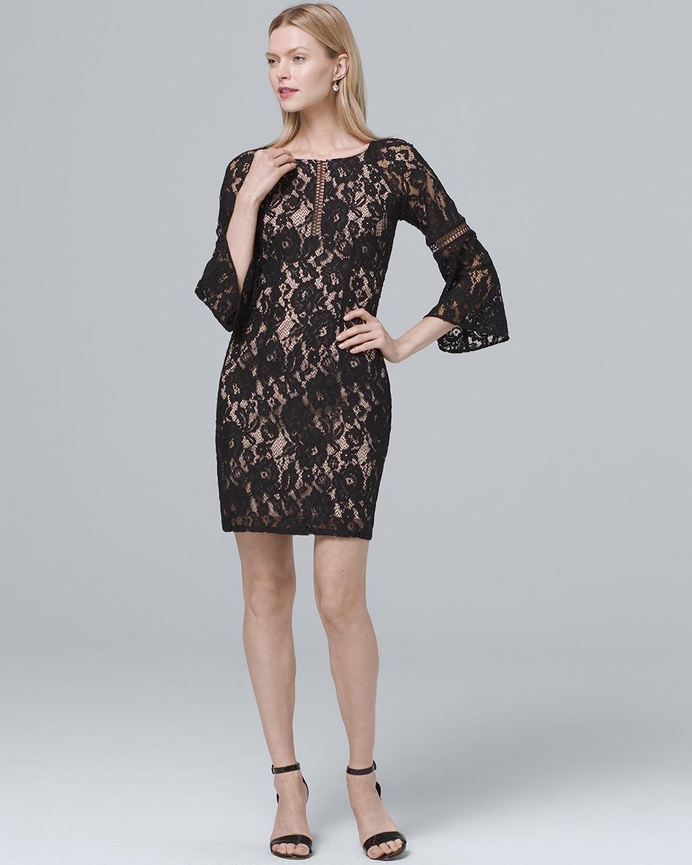 Shop Work Dresses For Women White House Black Market