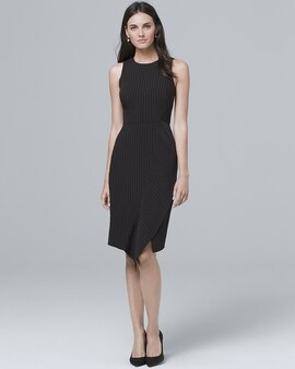 Shop Dresses For Women White House Black Market