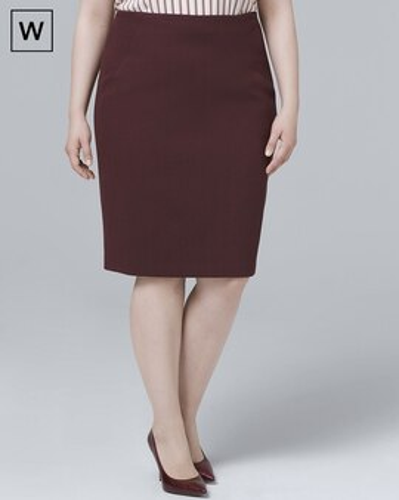 Shop Plus Size Clothing For Women Dresses Tops Pants Sweaters