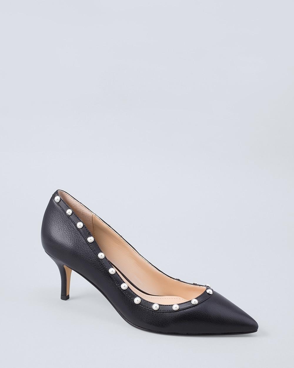 fa7ea9dd90b Women s Shoes   Accessories - White House Black Market