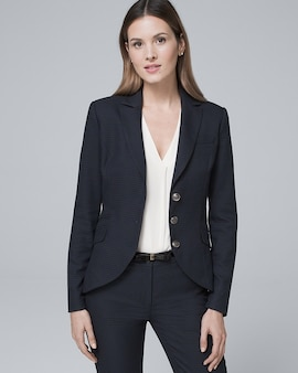 Shop Business Suits For Women White House Black Market