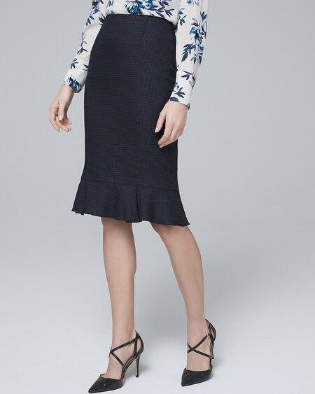 Shop Business Suits For Women White House Black Market