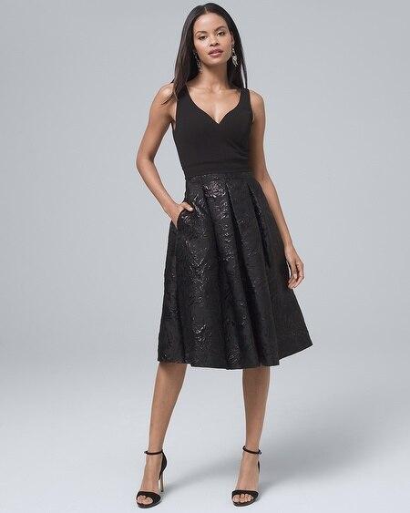 Shop Formal Cocktail Dresses For Women White House Black Market