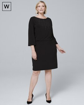 Shop Plus Size Clothing For Women Dresses Tops Pants Sweaters
