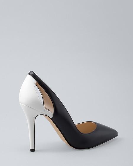 f9568968504f Shop Shoes for Women - White House Black Market