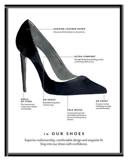 af49598ca76 Shop Shoes for Women - White House Black Market