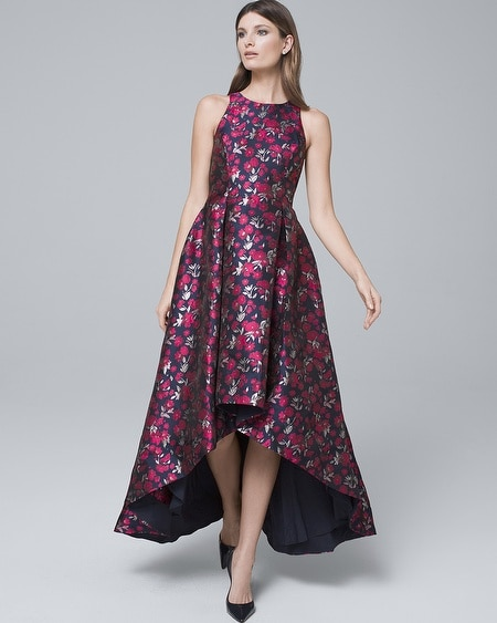Fall 2013 Cocktail Dresses