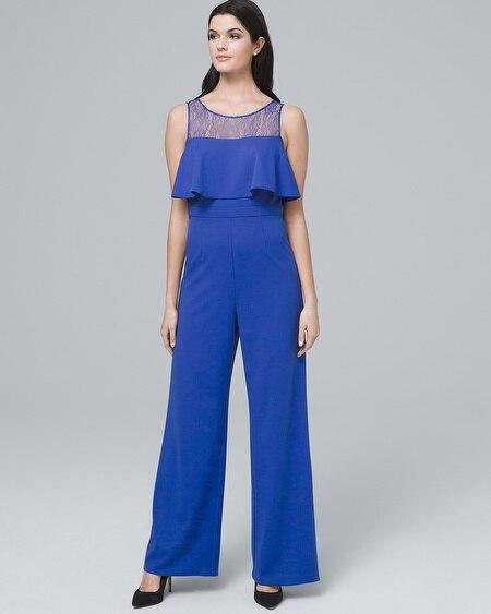 Shop Plus Size Pants for Women - Slim, Ankle, Bootcut & More ...