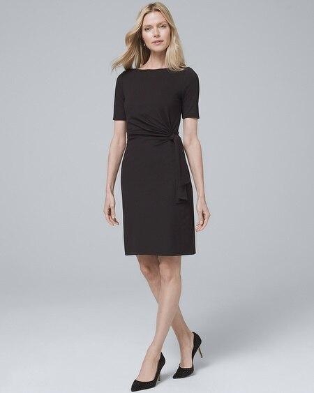 Dresses Black Dresses