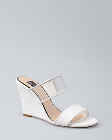 576622d1f82f Women s Shoe   Accessories Sale - Shop the Sale Now - White House ...