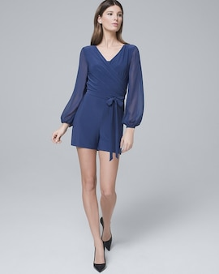 Shop Maxi Dresses Rompers Jumpsuits For Women White House Black
