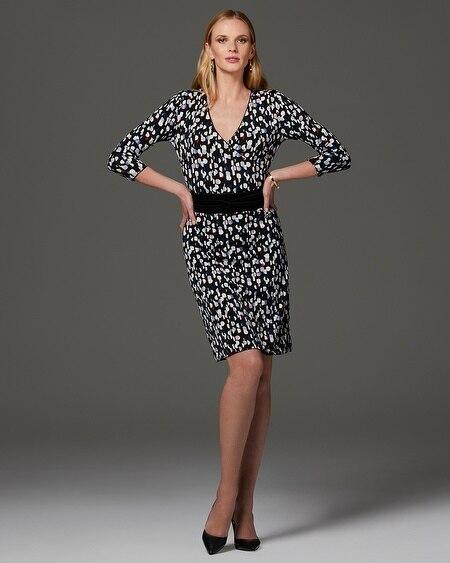 Shop Dresses For Women White House Black Market