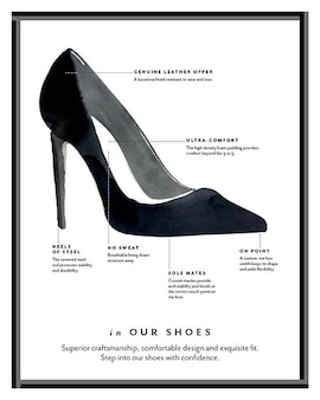 cfa29840cf1f Shop Shoes for Women - White House Black Market