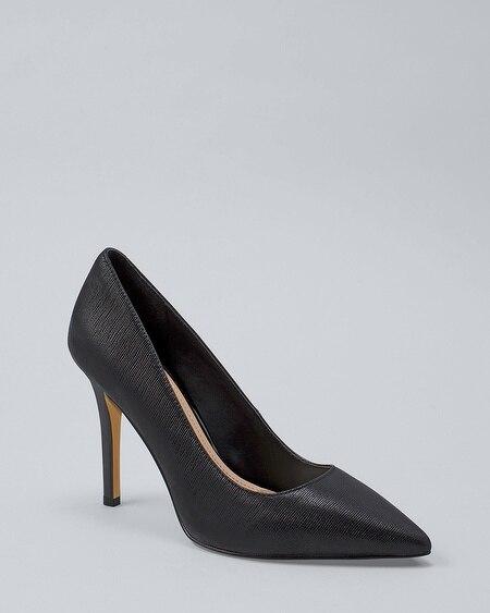 9f5366da692 Shop Shoes for Women - White House Black Market