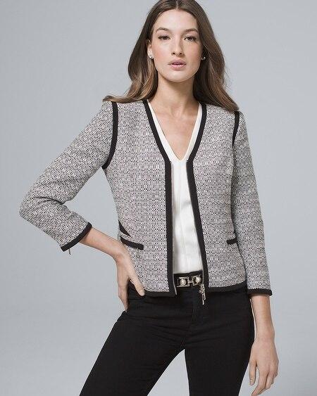 c7af004478af Clothing - Black   White Collection - White House Black Market