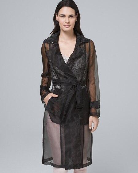 Clothing - Black   White Collection - White House Black Market f227f002d