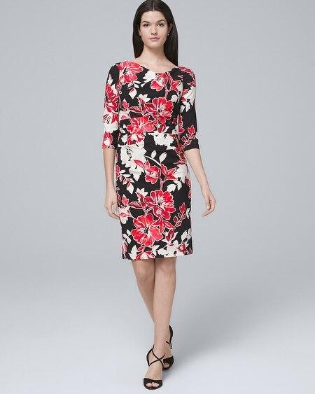 91171548cf28 Shop Dresses for Women - White House Black Market