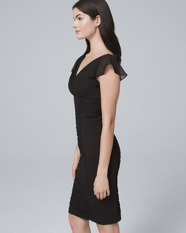 Shop Formal Cocktail Dresses For Women White House Black Market