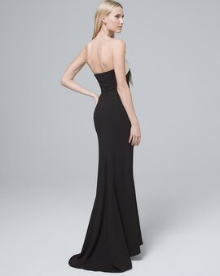 Shop Formal   Cocktail Dresses for Women - White House Black Market 97e5bcf2a