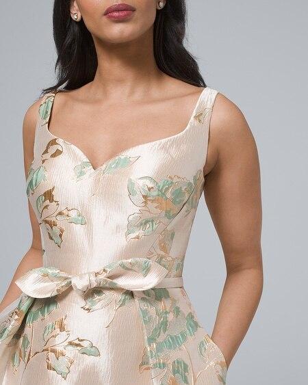c563b24eff19 Shop Formal & Cocktail Dresses for Women - White House Black Market