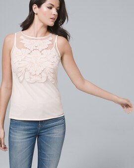 42a5adbb6f803 Shop Tops For Women - Blouses