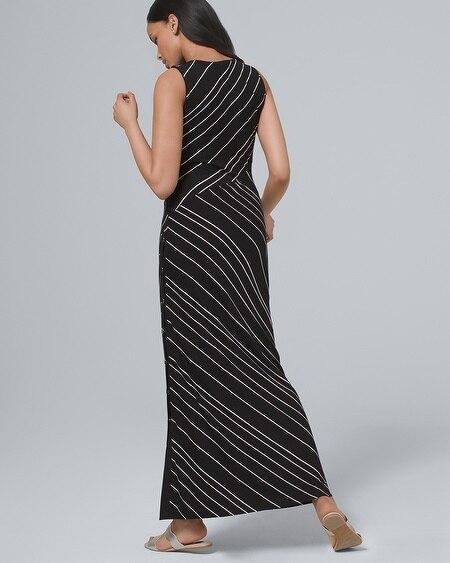e8fc8a4616 Shop Maxi Dresses