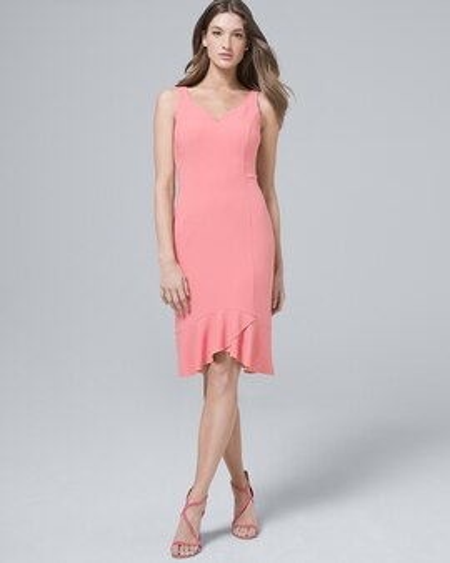 4b3e91d571c Shop Women s Sheath Dresses - Shift