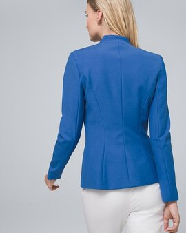 9df88343 Shop Jackets For Women - Blazers, Vests, Trenches & More - White ...